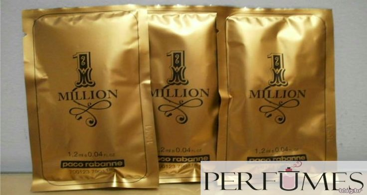 amostra-gratis-1-million mini  http://perfumes.blog.br/amostra-gratis-de-perfumes-importados-1-million-e-lady-million