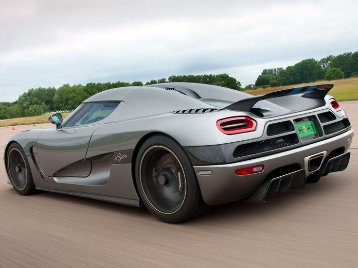 Best Koenigsegg Images On Pinterest Koenigsegg Dream Cars