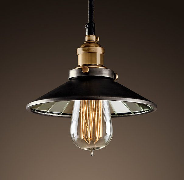 Time to know how this contemporary lighting designs are fitted for your home design!
