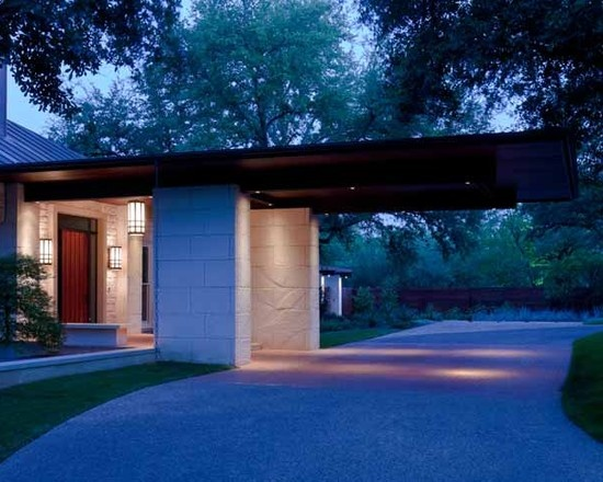 1000 images about porte cochere portico not a carport - Houses with carports photos ...