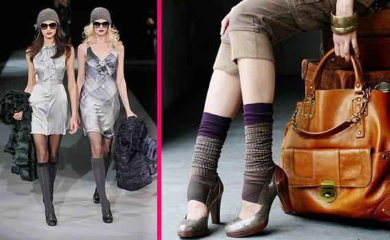 #scarpe e #gambaletti moda e classici  http://levantegroup.com/it/component/flippingbook/book/14.html