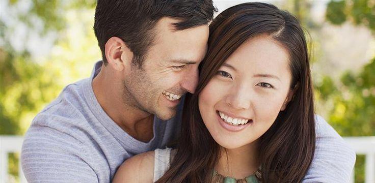 Lithia Springs, GA Dentist | Right Touch Dental | Dental Exams in Lithia Springs