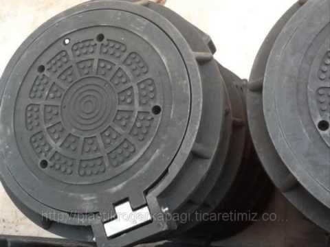 AR1M tİFLİS bATUMİ gEORGİA mANHOLE cOVERS sUPPLİERS 0090 5398920770 - YouTube