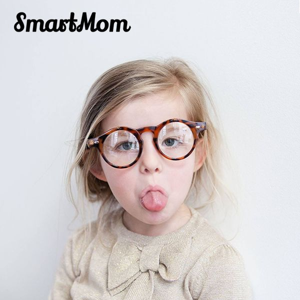 Ear piercing for girls is a big deal, and they'll be very excited when the time comes. Here are some helpful SmartMom tips for a smooth ear-piercing experience.