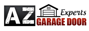Arizona Garge Door Experts is a 24 Hr Home overhead garage doors organization serving the Arizona Valley.