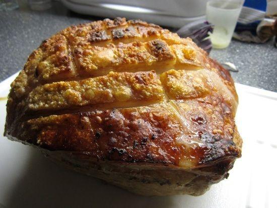 Aus dem Bayernheft von Thermomix ©–man soll es kaum für möglich halten Schweinebraten in Bierdampf mit Kruste Zutaten & Zubereitung: 2 EL Speckwürfel 1 Zwiebel [...]
