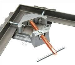 Image result for 3-Axis Welders Welding Angle