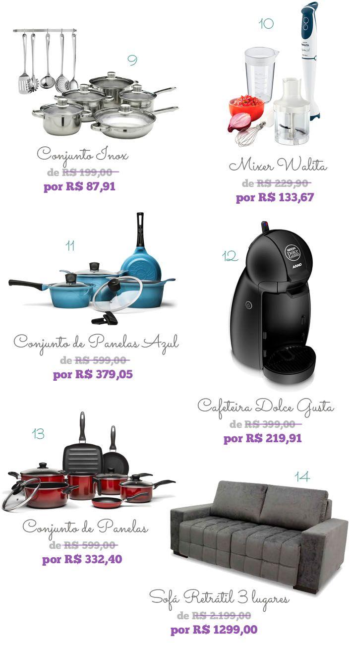 Achados_dia_do-consumidor2.jpg | Comprando Meu Apê