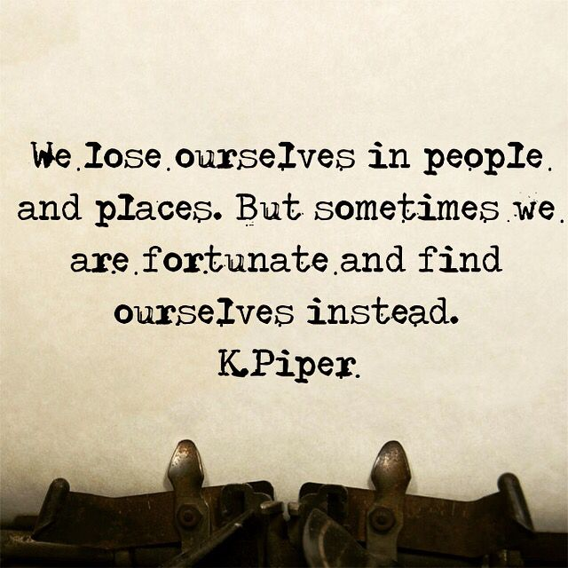 #poetry #quotes #pipersink