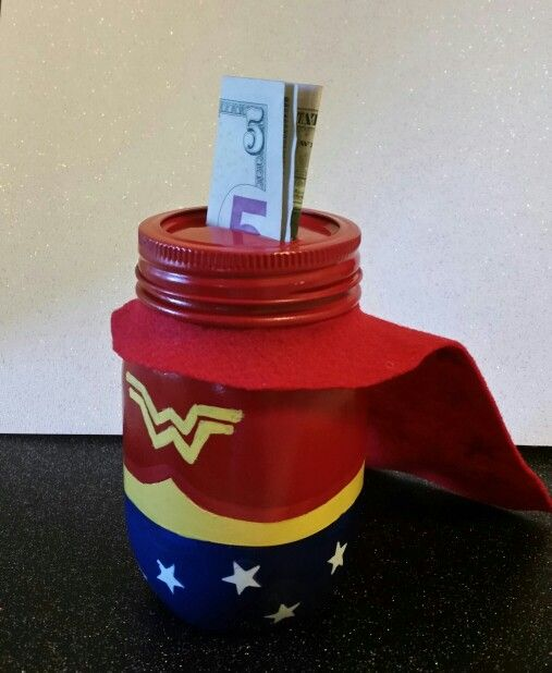 best 25 homemade piggy banks ideas on pinterest plastic