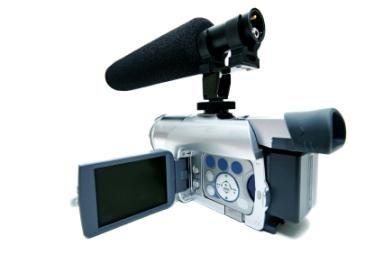 Dicas para fazer vídeos engraçados - http://www.comofazer.org/tecnologia/dicas-para-fazer-videos-engracados/