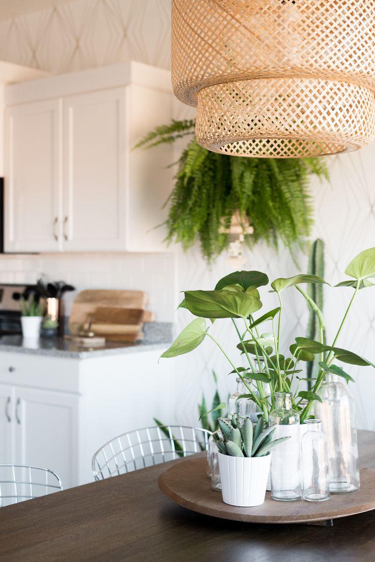 Best 25 Dining room decorating ideas on Pinterest