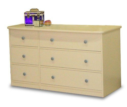 How To Build A Toy Chest From Scratch - WoodWorking Projects & Plans