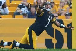 Steelers news | Pittsburgh Post-Gazette