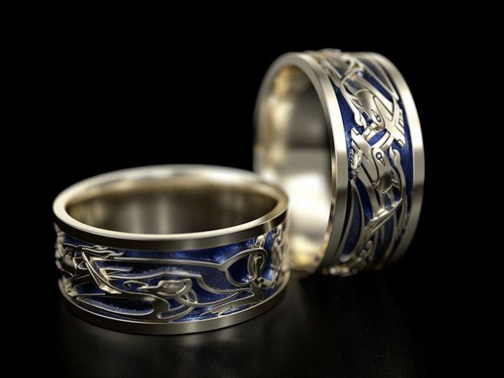 "Кольцо ""охота/ ""The hunt"" ring #белоезолото #whitegold #silver #серебро #gold #gold #wolf #волк #jewelry #jewellery #gentsring #beardlife #formen #men #ring #кольцо #rings #кольца  #jewels #jewelrydesign #jewelrygram #золото  #mensjewelry #jewelryformen #menfashion #menstuff #menstyle #кольца #ювелирныеизделия #длямужчин #gentsring #franguebyzverev"