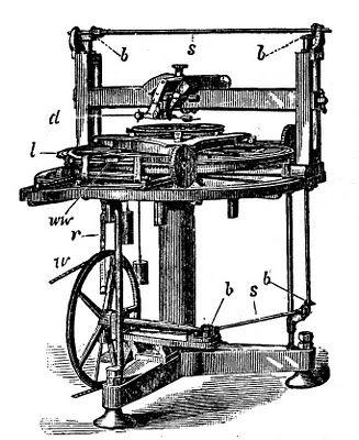 machine tools industrial revolution. machines machine tools industrial revolution c