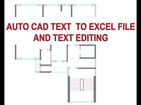 YouTube | AUTO CAD | AutoCAD, Diagram, Design