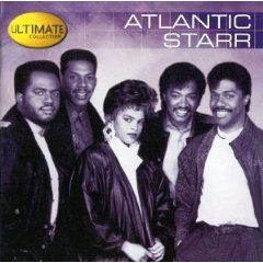 Ultimate Collection $11.28