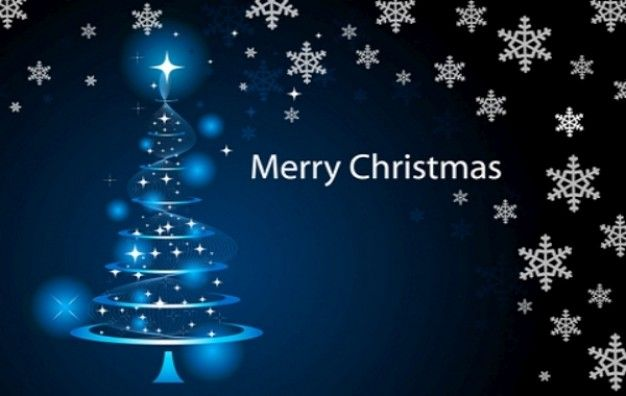Here we presenting the worlds best collections of Merry Christmas Images Free Download Christmas is celebrated all across the world by the people, especially people of Christian religion, every year on …