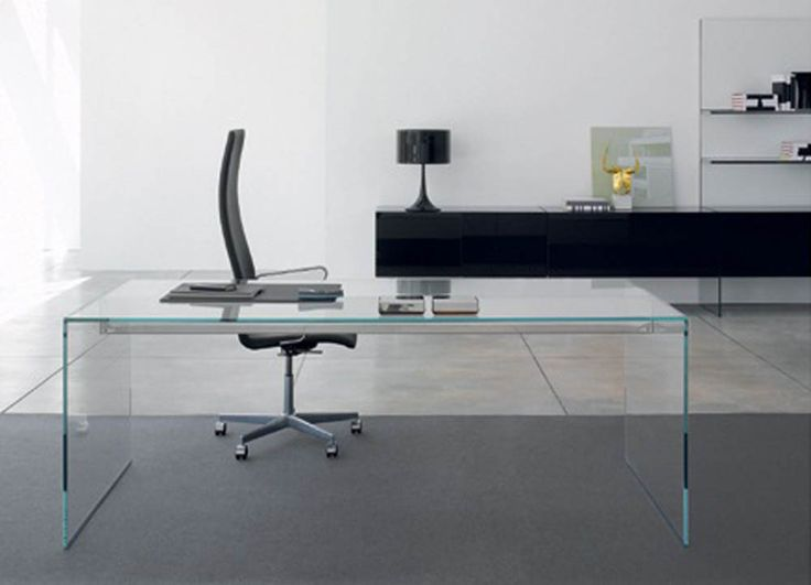 Home Office Furniture Collection Is A One Stop Shop For Office Chairs,  Computer Desks And. Contemporary Home OfficesModern ...