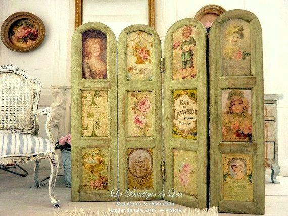 Die besten 25+ Viktorianische raumteiler Ideen auf Pinterest