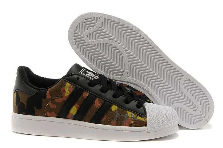 Adidas Superstar Slip On billigt