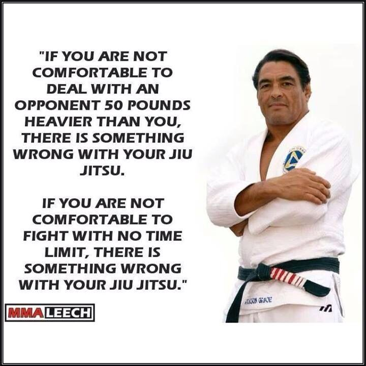 Jiu Jitsu Quotes: 2466 Best Bjj Brazilian Jiu Jitsu! Images On Pinterest