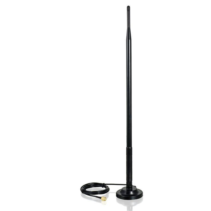 17 meilleures id es propos de wlan antenne sur pinterest. Black Bedroom Furniture Sets. Home Design Ideas