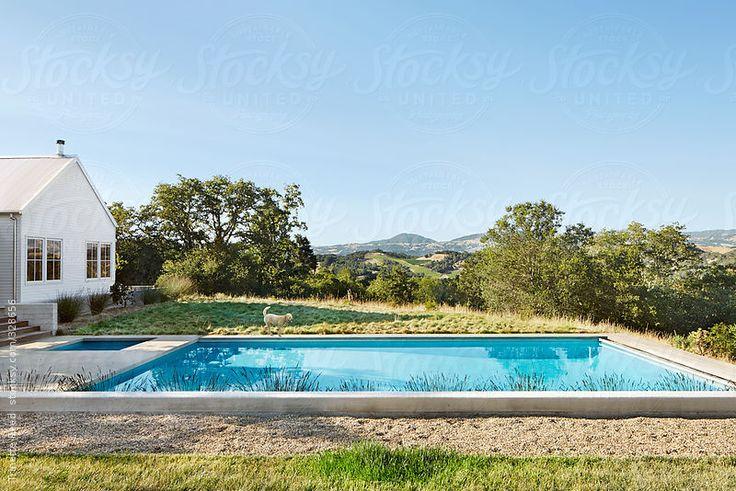 79 best Splish Splash Pool Ideas images on Pinterest ...