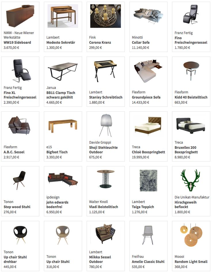 Günstiger Design WARUM SICH AN WEIHNACHTEN NICHT AUCH MAL SELBST  BESCHENKEN? Bei Uns Finden Sie Hochwertige Ausstellungsstücke Zum  Günstigeren Preis.