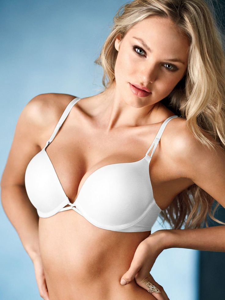 134 best images about Best Push Up Bras on Pinterest | Satin ...