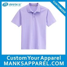 custom high quality golf polo shirt 220gsm cotton  best buy follow this link http://shopingayo.space