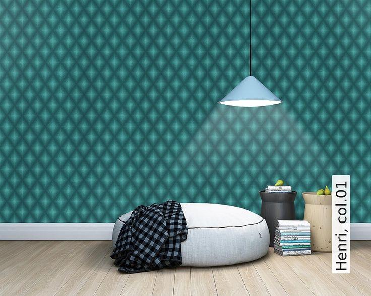 289 besten tapeten wallpaper bilder auf pinterest innenarchitektur kinder wandmalereien und. Black Bedroom Furniture Sets. Home Design Ideas