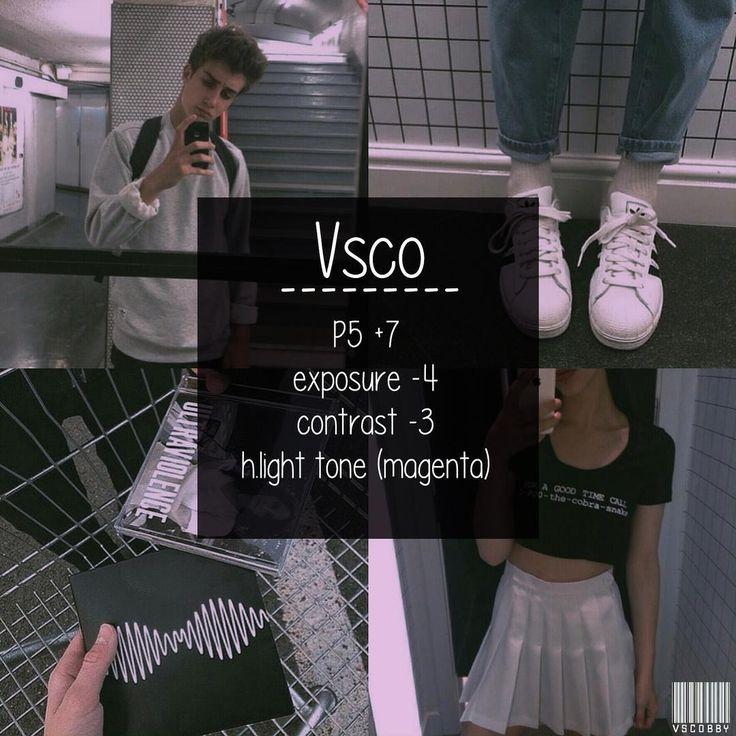 Ver esta foto do Instagram de @vscobby • 82 curtidas