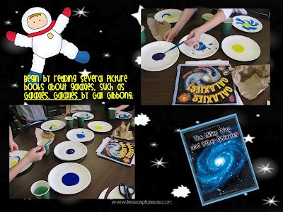 1000+ images about Solar System Unit -2nd grade on ...