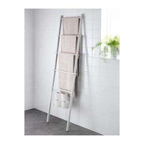 SPRUTT Handduksbygel  - IKEA