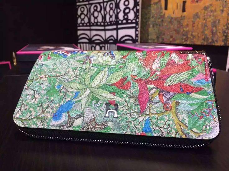 hermès Wallet, ID : 47199(FORSALE:a@yybags.com), hermes the handbag shop, hermes backpacks for hiking, hermes designer handbags outlet, hermes ladies bags brands, hermes shop purses, hermes brown leather briefcase, hermes bags online, hermes rolling bag, hermes attache briefcase, hermes boutique en ligne, hermes buy designer handbags #hermèsWallet #hermès #hermes #backpack #handbags