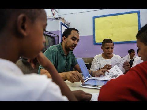 Especial Tecnologia na Educação - Porvir
