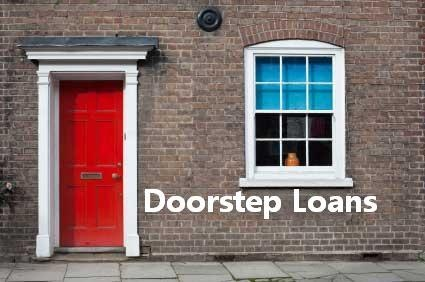 Payday Loans at your doorstep bring doorstep loans to your & 49 best Doorstep Loans images on Pinterest | Doors Money and The ... Pezcame.Com