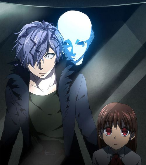 I hated this scene! Actually gave me whose mini heartattacks or jumpscare attacks or whatever you call them! IB Game Garry   Ib #Ib Game #Ib and Garry #Garry