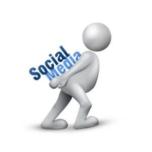 Facebook Graph Search is a search model where Facebook moves their search results from a model based on keywords, to one where it can use arguably its most valuable asset, the social data of all its users.   http://orlandointernetmarketingconsultant.com/facebook-graph-search-marketing-1124.html