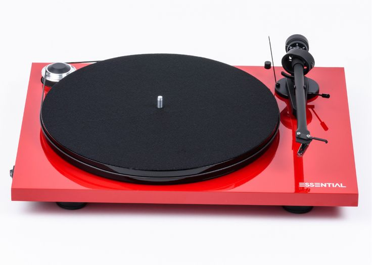 NEWS  Pro-Ject Audio Systems expand their Essential III Turntable Range  http://hifipig.com/pro-ject-essential-iii-range-expands/  #hifi #hifinews #vinyl