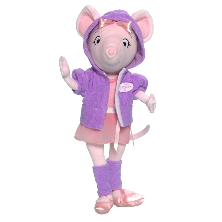"""The Official PBS KIDS Shop 