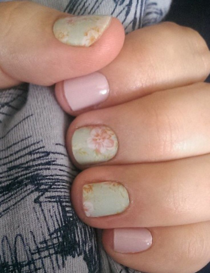 Vintage Chic & Daydream! Jamberry!! https://littleblessings.jamberry.com/nz/en/ https://www.facebook.com/LouiseJamberryNails/
