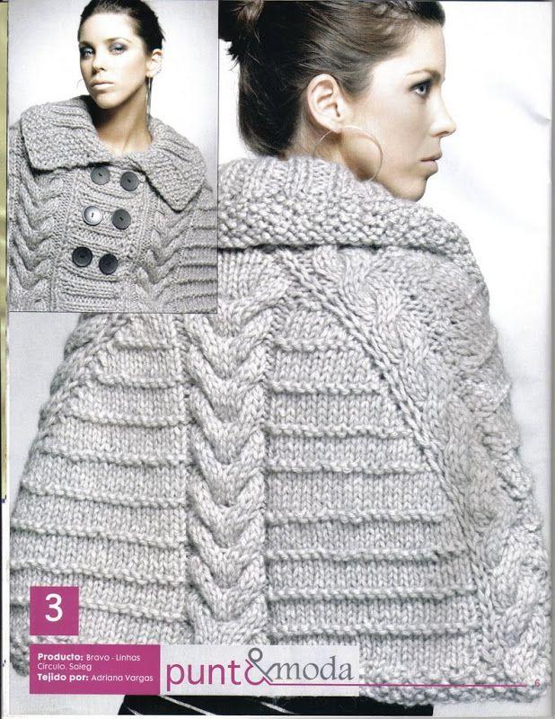 Mejores 7 imágenes de Crochet en Pinterest