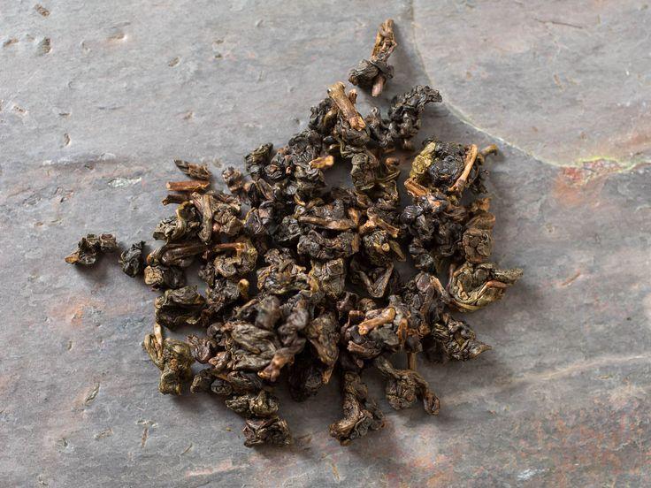 Where to Buy Amazing Tea Online | Serious Eats