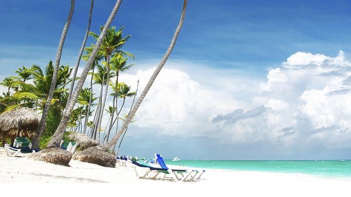 10 choses à faire en République dominicaine