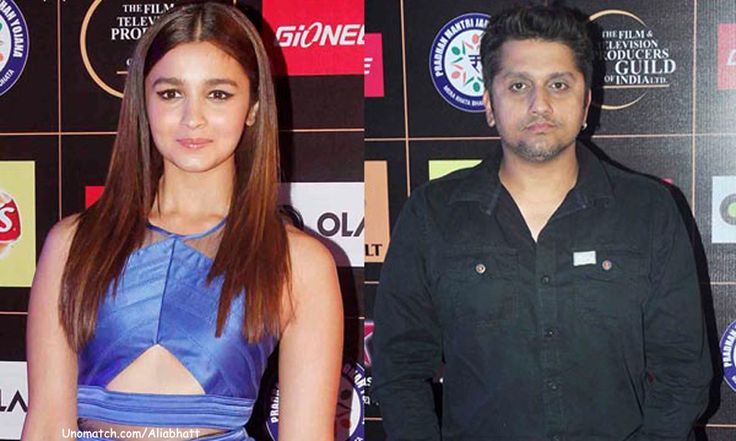 Mohit Suri finds it difficult to cast cousin Alia Bhatt  Director Mohit Suri who has delivered hit films Aashiqui 2, Kalyug, and recently Ek Villian said he's a .... Like : http://www.unomatch.com/Aliabhatt/  ✔ ✔ ★THANKS , ✔ ★ FRIENDS *, ✔ ★ FOR ★, ✔ LIKE *, ✔ ★ & *, ✔ ★COMMENTS ★  #Aliabhatt #bollywood #Actress #beautifulnewimages #NewpicsALia #Createpage #fanpage