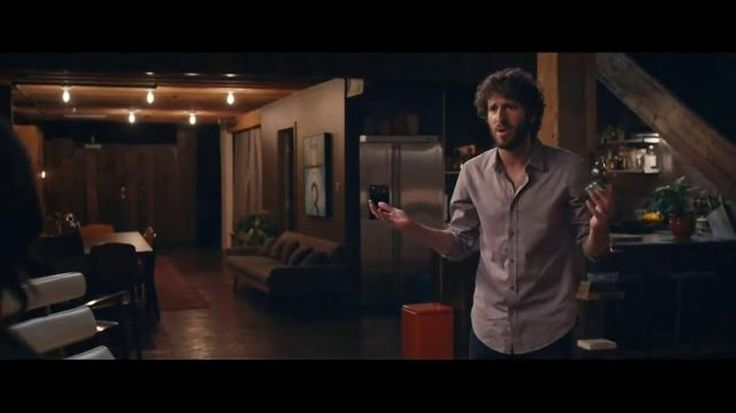 """Coming home from a night out, Lil Dicky and his girlfriend find themselves ready to get busy. His girlfriend Jen, anxiously throws papers off of a desk to clear the table, but even in the heat of the moment, Lil Dicky pauses to reach for a condom. Choosing to take the 2 seconds to put on a condom, Lil Dicky reasons with Jen as to why it is important to do so. After stating the obvious, using a condom gives you the peace of mind on the """"STD and pregnancy front,"""" Lil Dicky explains hi..."""