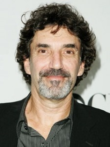 CBS #TV Orders Single Mom Comedy Pilot From Chuck Lorre & 'Two And A Half Men' Writers